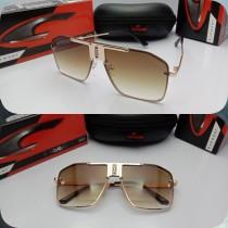 Carrera Gents Sunglasses