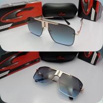 Carrera Gents Sunglasses RB-584