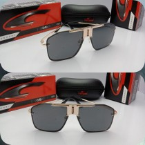 Carrera Gents Sunglasses RB-585