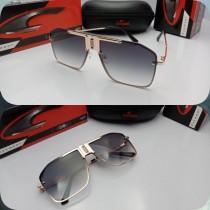 Carrera Gents Sunglasses RB-586