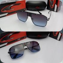 Carrera Gents Sunglasses RB-587