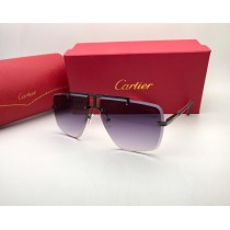 Cartier Gents Sunglasses