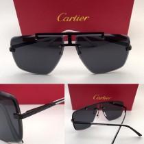 Cartier Gents Sunglasses RB-589