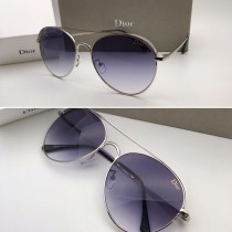 Dior Men's Sunglass Available in 5 colours RB-454