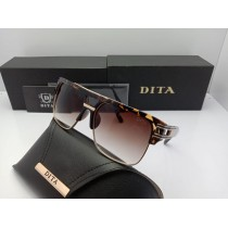 Dita Gents Sunglasses RB-592