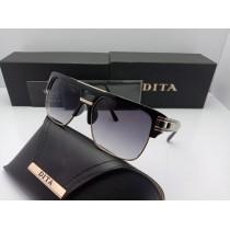 Dita Gents Sunglasses RB-594