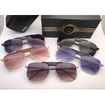 DITA Men's Sunglass Available in 5 colours RB-576