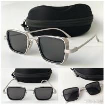 Kabir Singh Model Sunglasses