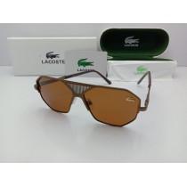 Lacoste 54S Gents Sunglasses