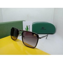 New Lacoste Gents Sunglasses