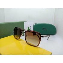 New Lacoste Gents Sunglasses RB-578