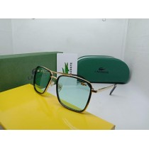 New Lacoste Gents Sunglasses RB-579