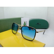 New Lacoste Gents Sunglasses RB-580