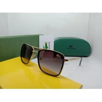 New Lacoste Gents Sunglasses RB-581
