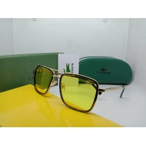 New Lacoste Gents Sunglasses RB-582