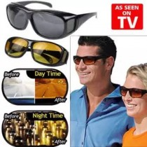 optical night vision driving glasses for men and women RB-443