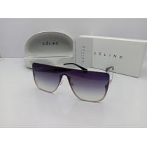 Orignal Celine Unisex Sunglasses