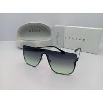 Orignal Celine Unisex Sunglasses RB-597