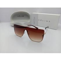 Orignal Celine Unisex Sunglasses RB-598