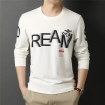 Men's DCBN REAM Summer T- Shirt