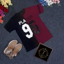 Stylish T shirt -FASHION 2021 HO-5077