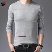 Stylish T shirt -Print FASHION 2021 HO-5079