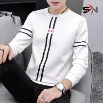 Stylish T shirt -Print FASHION 2021 HO-5080