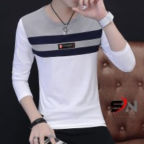 Stylish T Shirt -Print FASHION 2021 HO- 5119