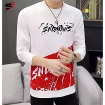 Stylish T Shirt -Print FASHION 2021 HO- 5121