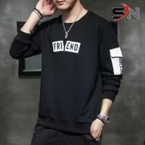 Stylish T Shirt -Print FASHION 2021 HO- 5123