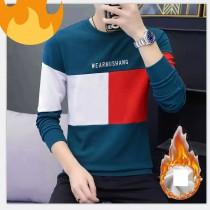 Stylish T Shirt -Print FASHION 2021 HO- 5124