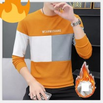 Stylish T Shirt -Print FASHION 2021 HO- 5125