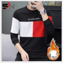 Stylish T Shirt -Print FASHION 2021 HO- 5126