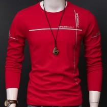 Stylish T Shirt -Print FASHION 2021 HO- 5127