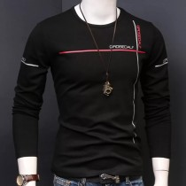 Stylish T Shirt -Print FASHION 2021 HO- 5128