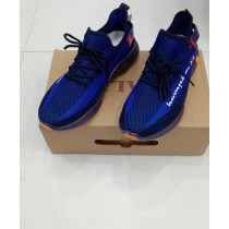 Champion Men's Casual Shoes