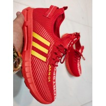 Fation Shoes 2021