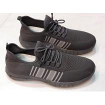 Fation Shoes 2021 SC-1038