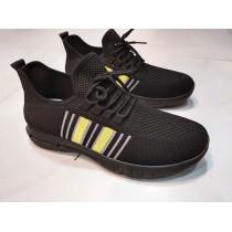 Fation Shoes 2021 SC-1039