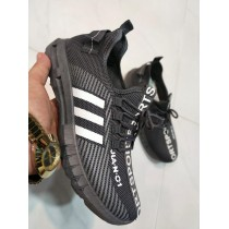 Fation Shoes 2021 SC-1040