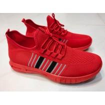 Fation Shoes 2021 SC-1041