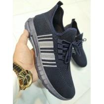 Fation Shoes 2021 SC-1042