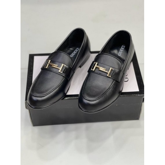 Gucci Formal Shoes MSO-229