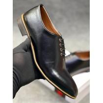 Ramzan Sale Men's Formal Shoes