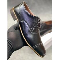Men's Formal Shoes MSO-0233