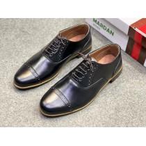 Ramzan Sale Men's Formal Shoes MSO-0233