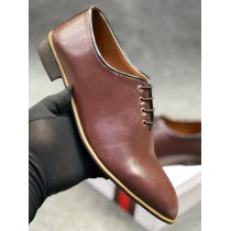 Ramzan Sale Men's Formal Shoes MSO-0234