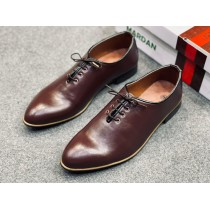 Men's Formal Shoes MSO-0234
