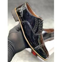 Men's Formal Shoes MSO-0236