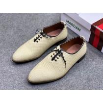 Men's Formal Shoes MSO-0237